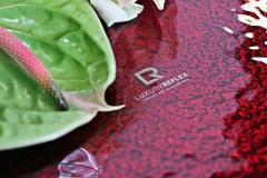 Luxury-Reflex-08
