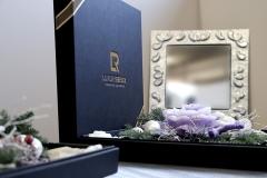 Luxury-Reflex-26