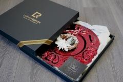 Luxury-Reflex-27