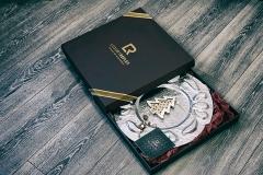 Luxury-Reflex-30