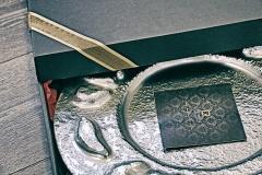 Luxury-Reflex-31