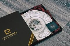 Luxury-Reflex-33