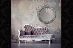 Nox-wall-mirror-05