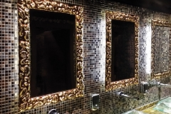 Venere-wall-mirror-02