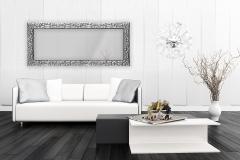Venere-wall-mirror-03