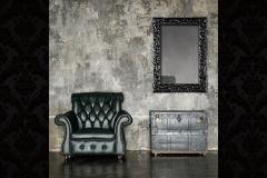 Venere-wall-mirror-06
