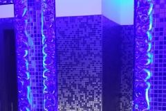 mosaico-04