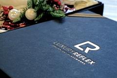Luxury-Reflex-24