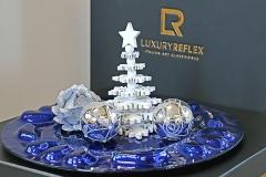 Luxury-Reflex-25