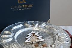 Luxury-Reflex-28