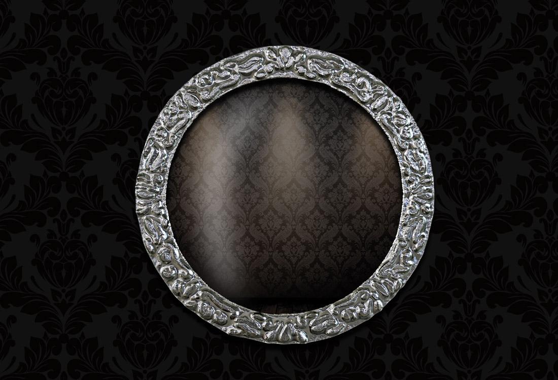 Nox-wall-mirror-02