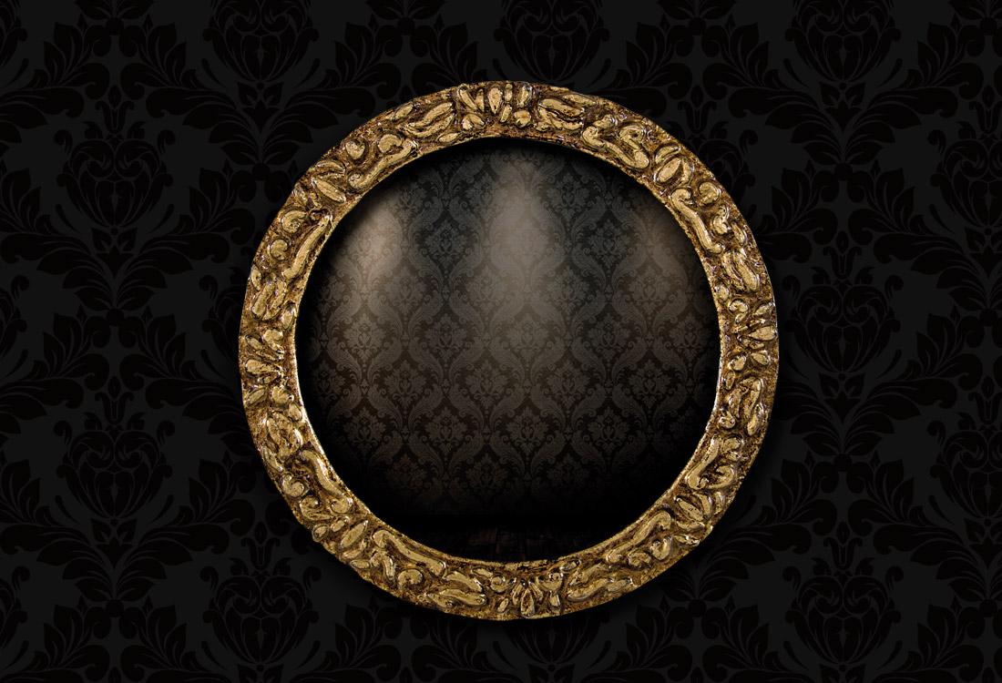 Nox-wall-mirror-03