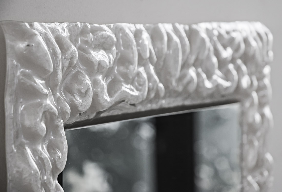 Venere-wall-mirror-08