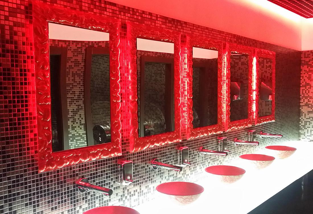 Venere-wall-mirror-14